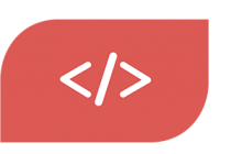 html-css-small